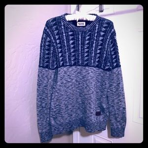 Tommy Hilfiger sweater size S